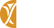 I Convención Nacional de Feel the City Tours